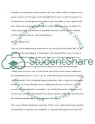 health care essay health care essay topics day care essay topics henry v analysis essay thesis statements examples thesis