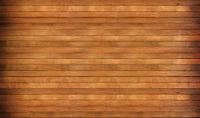 table top background hd. strikingly design wood floors background 1 dominion payroll table top hd c