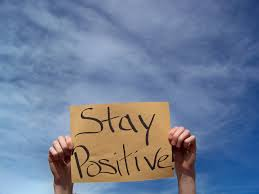 self improvement archives the personality coach power of being positive