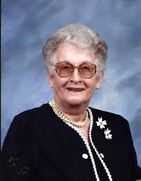 Elisabeth Mosley Obituary - Austin, TX
