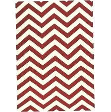 target pink rug chevron rug target red chevron rug target target gray and white chevron rug
