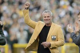 "brett favre says return to packers as a coach or gm has  brett favre said a return to the packers as a coach or executive would be a ""dream job "" getty"