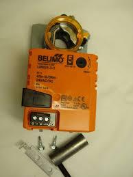 belimo af24 sr wiring diagram fresh damper actuator data valves 3 belimo af24 sr wiring diagram fresh belimo damper actuator wiring diagram data wiring