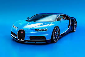 But they can reveal the car features a £53,226 beluga black leather and carbon fibre interior, and £15,960 carbon fibre sport seats. 2017 Bugatti Chiron Priced At 2 6 Million Dealers Open Order Books Now Edmunds