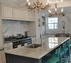 Taj Mahal Granite Kitchen Taj Mahal Countertops Kitchen Eclectic With Hole Faucets