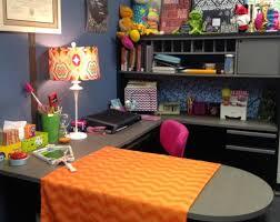 School Counseling Office  Elementary School CounselingCounseling Room Design Ideas