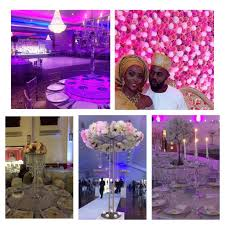 Event Decor London Full Asian Wedding Packages Decor And Catering All Included In