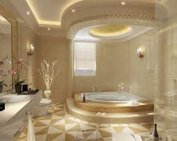 traditional bathroom lighting ideas white free standin. Traditional Bathroom Lighting Ideas White Tiles Of Standing Shower Room Ceramic Corner Bathtub Toilet In Glass Divider Sink Free Standin