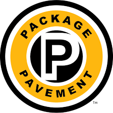 Package Pavement Calculating Concrete Needs