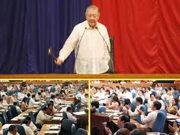 Image result for philippine house of representatives photos