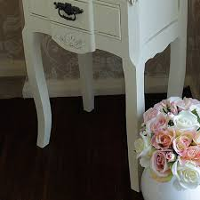 please note this item carries an additional delivery charge for scotland non mainland addresses of 1500 chic shabby french style distressed