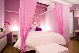 Pink Curtains For Girls Bedroom Four Poster Girls Bed Bedroom Excellent Teen Bedroom Makeover