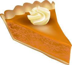 pumpkin pie clip art. Plain Art Pumpkin Pie Clipart  Clipartix Vector Stock And Pie Clip Art U