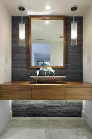 home interior lighting design ideas. 200 Best Iluminacin Images On Pinterest Home Decor Ideas Throughout Bathroom Lighting Design The Excellent Interior
