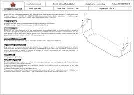 Aircraft Mechanic Resume Professional Mechanic Certificate Template