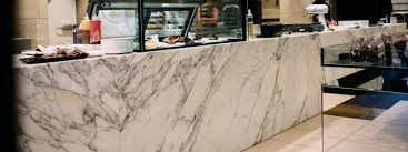 Granite Kitchen Benchtops Kitchen Benchtops Perth Granite Marble Stone Benchtops