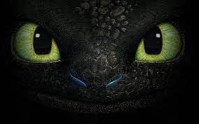 Toothless Wallpapers - Top Free ...