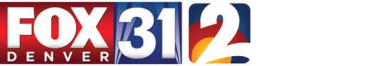 FOX31 Denver & Channel 2 News Team   FOX31 Denver