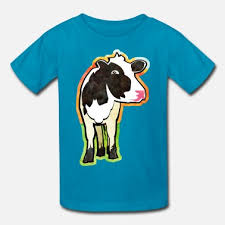 farm dairy cow dairy cow kids 39