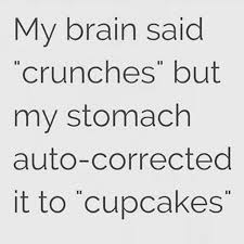 Funny Weight Loss Quotes Classy Funny Quotes About Food And Weight Loss POPSUGAR Fitness