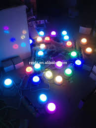 Under Table Lighting Wholesale Event Decoration Equipment Remote Control Led Under Table Light Buy Event Decoration Equipment Led Under Table Light Remote Control Led