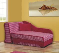 couch bed for kids. Kids Couch Bed Sofa Red Strawberry Set Room Polar For