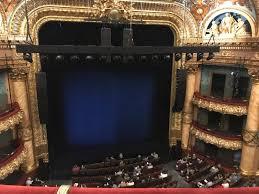 Theaters Uitzichten Bekijk Je Uitzicht Voordat Je