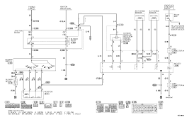 mitsubishi outlander electrical diagram  2003 mitsubishi outlander wiring diagram before you call a ac on 2003 mitsubishi outlander electrical diagram