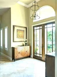 foyer lighting for high ceilings entry lights foyer lighting high ceilings foyer lighting for high ceilings