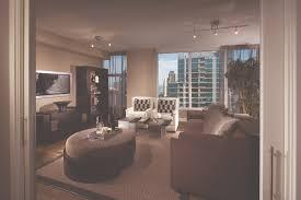 Interior Designers Bayside Sketch Interior Design Bayside Condominium 3br