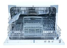 spt countertop dishwasher sd 2202w manual