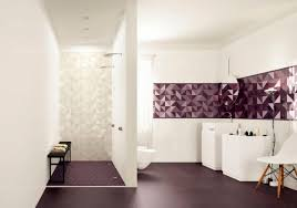 Alluring 90+ Bathroom Tile Trends 2014 Design Inspiration Of Top ...  Bathroom Tile
