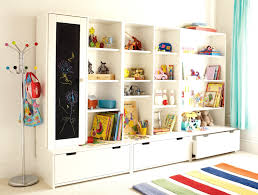 kids organization furniture.  Organization Kids Bedroom Organization Ideas Fresh Focus Storage Wow  Furniture In Home Design With To