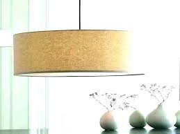 table lamp shades ikea full size of white table lamp shades light oval drum large for