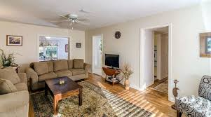 Living Room Canidate
