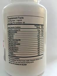 magnum xl size pro magnum xl extreme male supplement pills testosterone booster