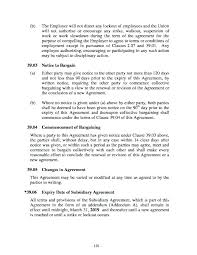 Sample Nanny Contract Template Awesome Standard Employment