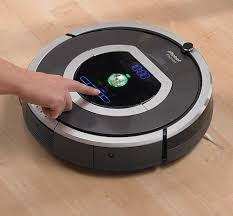 Pros and Cons of Robotic Vacuums