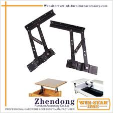 table hinge. bar tables metal top coffee table lift hinge cantilever hinges