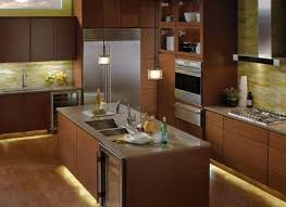 Led Kitchen Cabinet Lighting Dimmable Under Lights Full Size Of Low