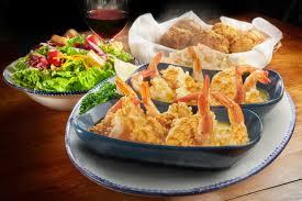 red lobster unveils endless shrimp secret menu adds parmesan shrimp sci