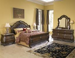 Bedroom Collections Home Meridian - Types of bedroom furniture