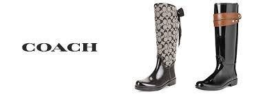 gucci rain boots women. coach rain boots gucci women