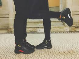 jordan shoes retro 12. shoes jordans jordan michael retro 12 air nike