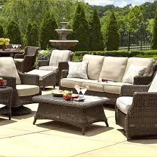 wel e outdoor patio furniture charlotte nc concept of outdoor furniture charlotte nc