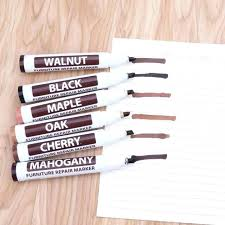 Touch Marker Chart Touch Up Marker Bailey Markers Set Of Cool Color Chart 3 At