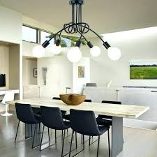 chandelier for low ceiling dining room living room ceiling light fixtures living room ceiling modern ceiling chandelier for low ceiling