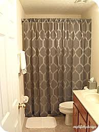 target bathroom rugs shower curtains at target fl shower curtains