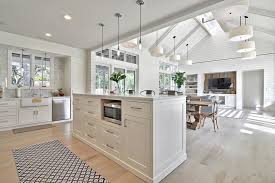 pendant lighting for sloped ceilings. Farmhouse Ideas Kitchen With Shiplap Siding Great Room Pendant Lighting For Sloped Ceilings E