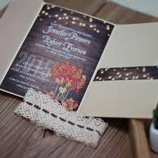 fall wedding invitations samples for autumn wedding ideas Diy Wedding Invitations Fall Theme Diy Wedding Invitations Fall Theme #40 Fall Color Wedding Invitations